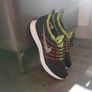 Nike Air Zoom Mariah Flyknit Racer Running shoes